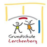 Herzlich Willkommen an der Grundschule Lerchenberg